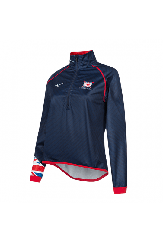 Replica Team Splash Jacket (Women's Fit)