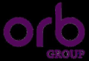 Orb Group